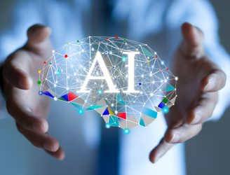 How does Artificial Intelligence change our lives?