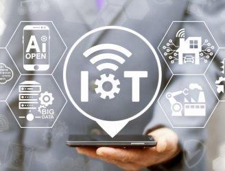 Rozwój kompetencji cyfrowych pracowników w firmach