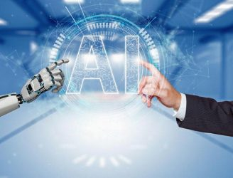 Artificial intelligence - a chance or a threat to humans?